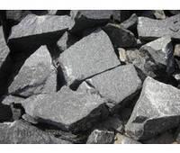 Камень бутовый фр 300-500