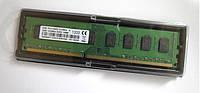 Оперативная память DDR3 2Gb PC10600 1333 Mhz (AMD)