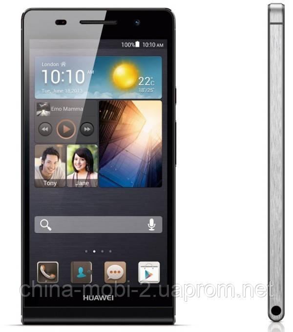 "Huawei P6 - 4.7"" IPS, 2Gb  4Gb копия"