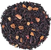 """Чай черный ТМ """"Чайна Країна"""" Волшебная страна"""