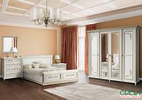 Спальня Принцеса Скай / Спальный гарнитур Спальня Принцесса Скай