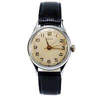 Механические часы СССР Волна, фото 1