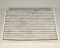 Фильтр салона (угольный) на Renault Dokker 2012-> — RENAULT (Оригинал) - 272775081R