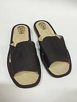 fd13bd445 Домашняя ортопедическая обувь в категории домашние тапочки мужские в ...