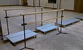 Станок хореографический, фото 3