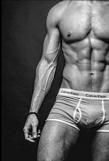 Calvin Klein 365