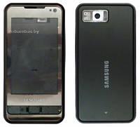 Корпус без клавиатуры Samsung I900