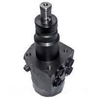 Гидроруль (насос дозатор) ХУ-85-0/1 (-10/1 с клапаном), фото 1
