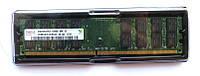 Оперативная память DDR2 4Gb Hynix PC6400 800Mhz (AMD)