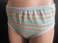 Хлопковое белье для женщин.
