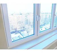 Металлопластиковые окна Украина, Турция, Германия