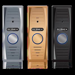 Вызывные панели Slinex