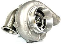 Ремонт турбин различных марок и модификаций, например VW Passat B5 Audi A4, A6 Skoda SuperB и другие