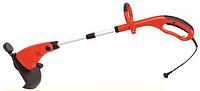Электротриммер Forte ЕМК-360 NEW BP