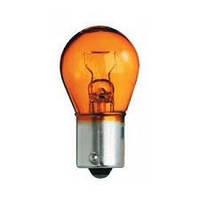 """Лампа заднього світла BOSCH """"Pure Light PY21W"""" 12В 21Вт"""