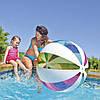Intex 59066 Надувной мяч диаметром 107 см  Giant Beach Ball (от 3 лет)
