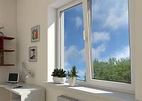 Металлопластиковые окна GreenTech