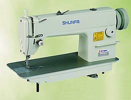 Shunfa SF 818-U
