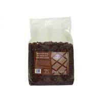 Горячий пленочный воск шоколад в гранулах Beautyhall Chocolate