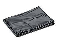 Прудовая пленка Agrilac черная 1мм