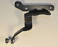Ролик боковой выдвижной двери верхний на Renault Master II 1998->2010 — Renault (Оригинал) - 8200080743