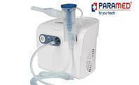 Ингалятор компрессорный Paramed Air Pro