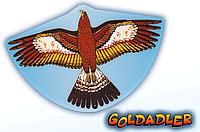 Воздушный змей Goldadler Орел