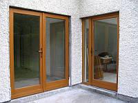 Металлопластиковые двери и окна, зимние сады с гарантией