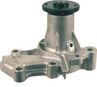 S VP M107 = VKPC 95863 Водяная помпа STARLINE
