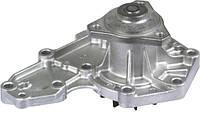 MGC-5533 / 47-0039 Водяной насос MAXGEAR