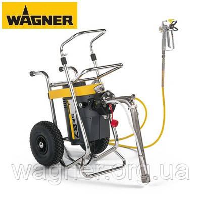 Окрасочный агрегат WAGNER SuperFinish 27