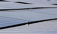 Как можно увеличить эффективность солнечных батарей
