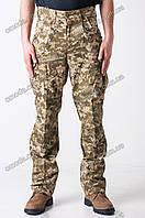 Штаны военные МК 2 Украина 5