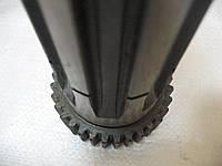 Вал первичный Т-150 колесный (150.37.104-4)