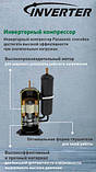 Канальный кондиционер Panasonic SF43DD2E5/CU-YL43DBE 8 Inverter, фото 2