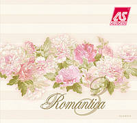 Обои A.S. Creation Romantica 3