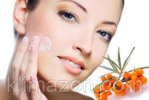 Рецепты омолаживающих масок из облепихи для всех типов кожи