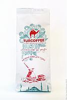 Молотый кофе по-турецки Turkish Flavour 250 гр