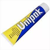 Паста уплотнительная UNIPAK 250гр (вода,пар) (шт)