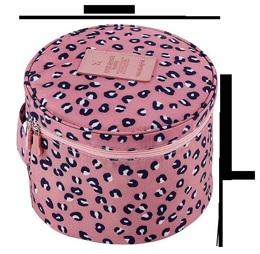 органайзер для белья для путешествий купить