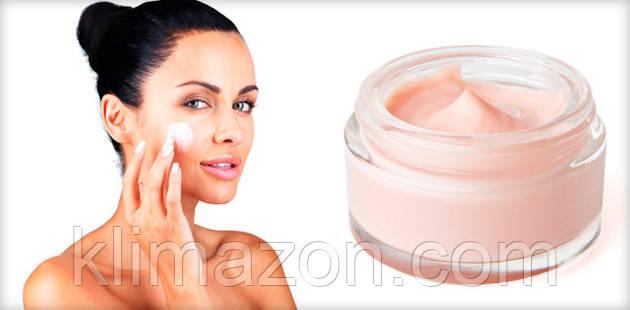 Увлажнение проблемной кожи