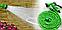Шланг для полива Magic Hose 60 м, фото 5