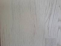 Паркетная доска Дуб Фроузен браш лак, фото 1