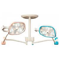 Операционно-смотровой LED светильник UVIS-S200