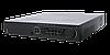 16-канальный сетевой видеорегистратор Hikvision DS-7716NI-E4-16P