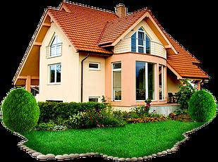 Капитальный ремонт квартир,домов,офисов, коммерческих помещений