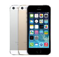 Смартфон Apple iPhone 5S cdma/gsm, фото 1