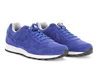Кроссовки Nike Md Runner Prm 619368-440