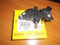 Регулятор генератора Z22SE Z22YH X20DTL Y20DTH Y20DTL Z20NET OPEL ASTRA-G ZAFIRA-A  SIGNUM SPEEDSTER VECTRA-B VECTRA-C Bosch 100&120 AMP. 1204230
