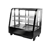 Холодильная витрина GGM TVK100S